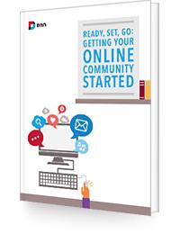 online community ready, set, go ebook
