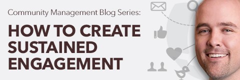 community management blog series