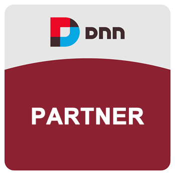 DNN-Partner-Badge