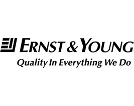 dnn-customer-ernst-young