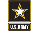 dnn-customer-US-Army