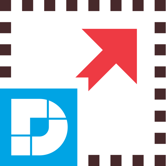 Build extensions for the DNN Platform .NET CMS (formerly DotNetNuke)