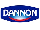 dnn-customer-dannon