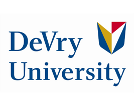 dnn-customer-devry