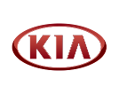 dnn-customer-Kia