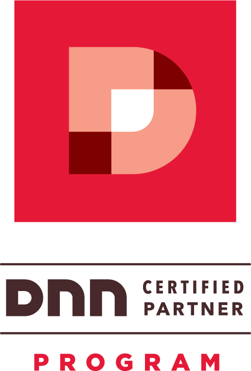 DNN (formerly DotNetNuke) certified partner program