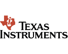 dnn-customer-texas-instruments