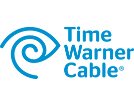 dnn-customer-time-warner