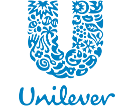 dnn-customer-Unilever