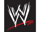 dnn-customer-wwe