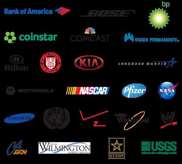 CMS Customer Solutions, CMS Companies