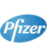 dnn-customer-pfizer