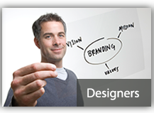 Training for Designers