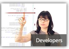 Training for Developers