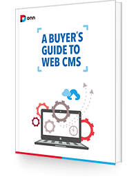 web-cms-buyers-guide