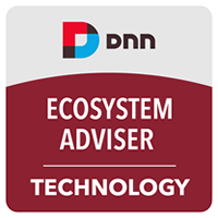 DNNTAG Group Logo
