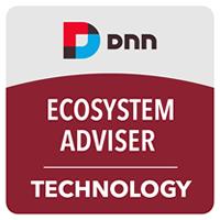 DNNTAG Group Logo
