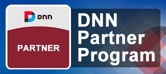 DNN Partner Program Updates