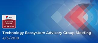 DNN Technology Advisory Group Meeting Blog Summary Image