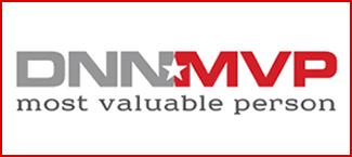 DNN MVP Summary Image