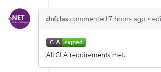 A New CLA Process for DNN - Blog Summary Image