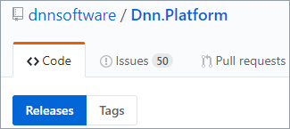 DNN 9.2.1 Release Candidate Summary Image