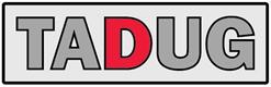 TADUG logo