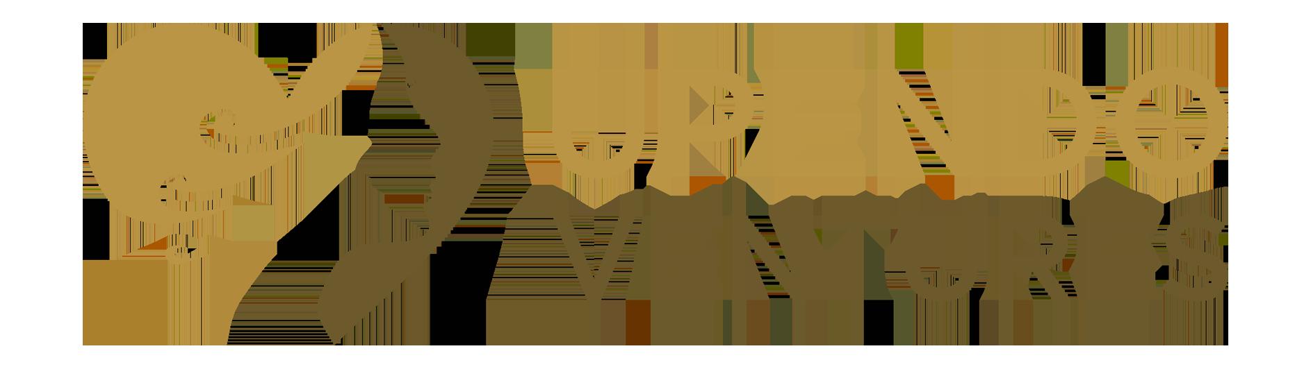 Upendo Ventures Logo