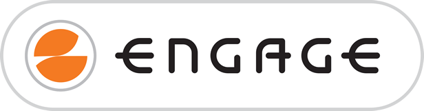 Engage Software Logo