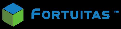 Fortuitas Logo