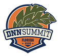 DNN Summit 2020 Logo