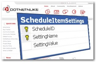 jmb_ScheduleItem_settings.jpg