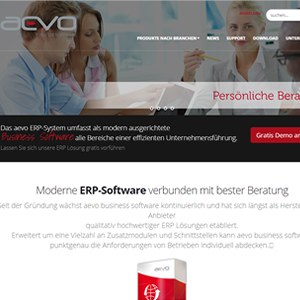 8bdebe11618d CMS Software Examples