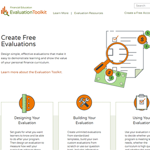 CMS Software Examples, CMS Sites - DNN Software