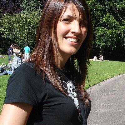 Cathy-Lee.jpg