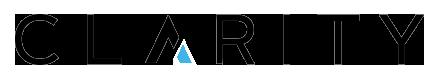 Clarity partner logo