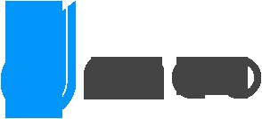 DNNGo     partner logo