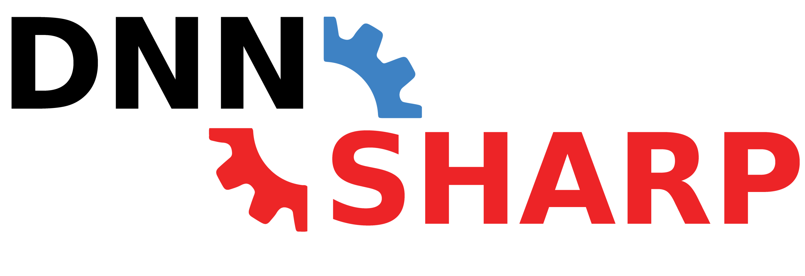 DNN Sharp partner logo