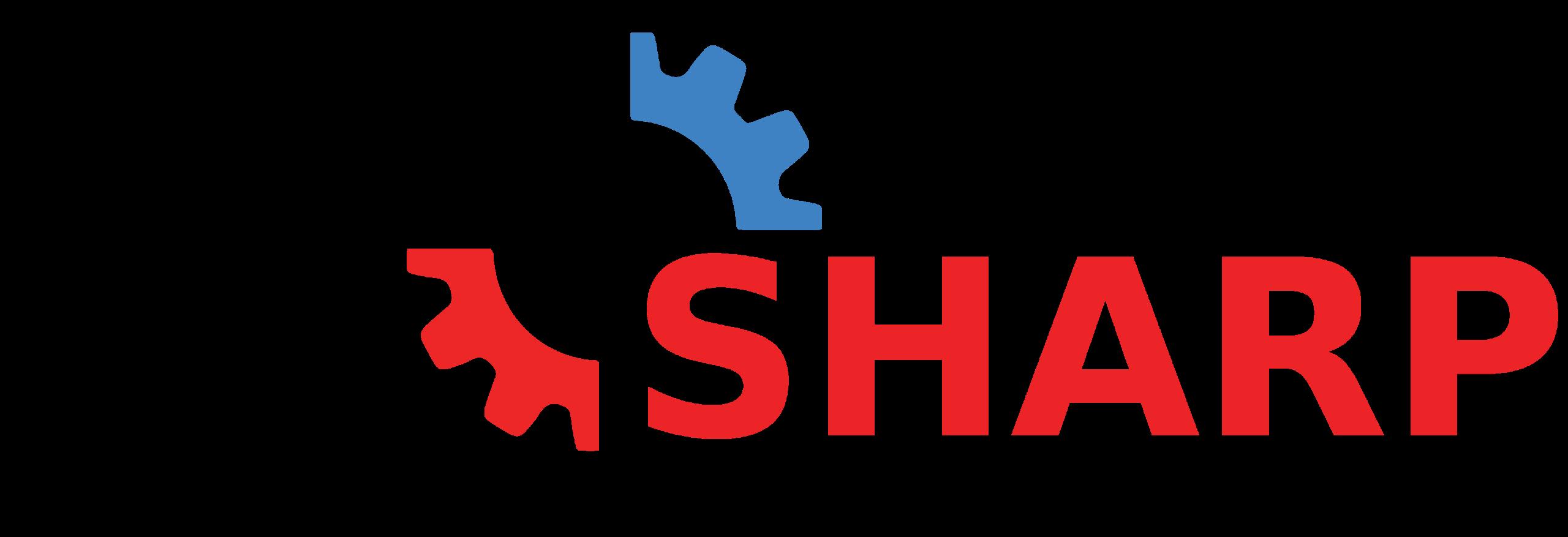 DNN Sharp     partner logo