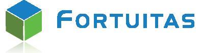 Fortuitas     partner logo
