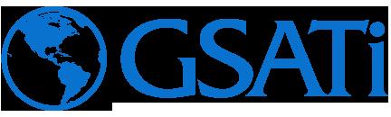 GSATi     partner logo