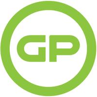 Gamma Partners partner logo