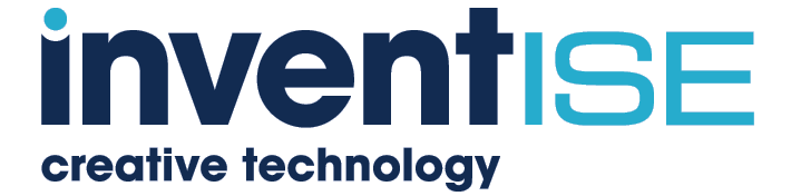Inventise     partner logo