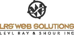 LRS Web Solutions partner logo