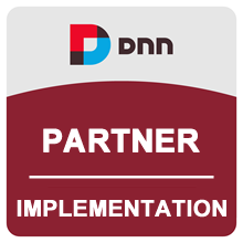 Partner-Badge-Implementation-220-220.png