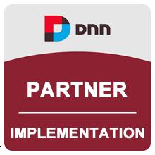Partner-Badge-Implementation-220-220.png