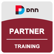 Partner-Badge-Training-220-220.png