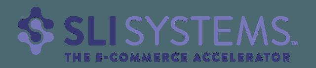 SLI-Systems