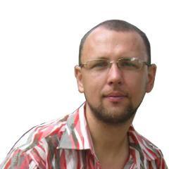 Sergey-Velichko.jpg