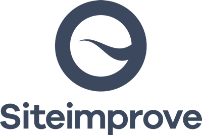 Siteimprove partner logo